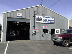 About Us | Bud's Auto Repair & Transmission